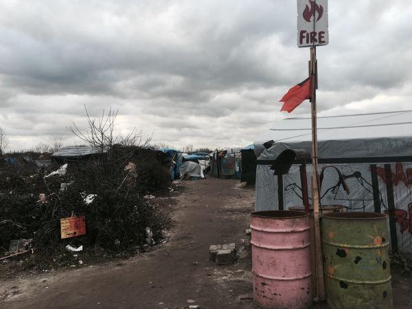Jungle-de-Calais-On-n-a-pas-l-habitude-de-voir-ca-en-France_reference