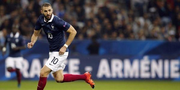 Karim-Benzema-Bien-sur-que-j-ai-envie-de-revenir-en-equipe-de-France-!