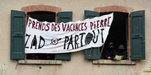 La-justice-suspend-le-chantier-du-Center-Parcs-de-Roybon