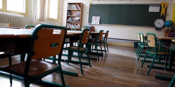 La-penurie-des-enseignants-est-une-realite-en-voici-les-chiffres1_reference