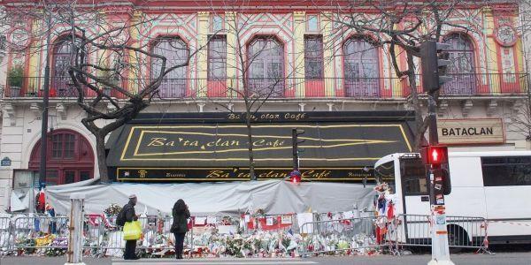 Le-Bataclan-annonce-une-serie-de-concerts-en-novembre-decembre-un-an-apres-les-attentats