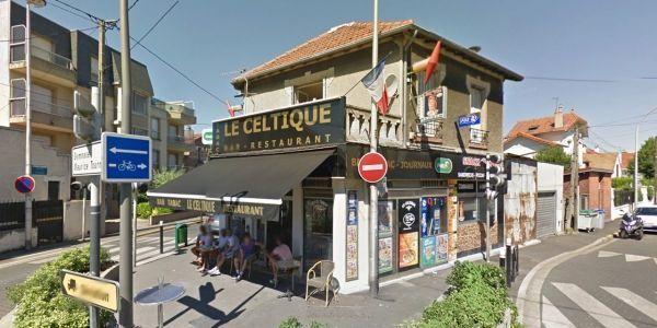 LeCeltiqueAulnay