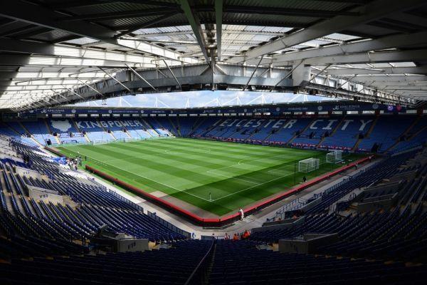 Leicester City Stadium (960x640)
