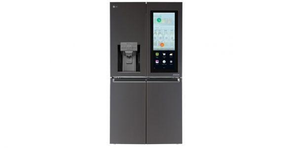 LG-un-refrigerateur-qui-se-commande-a-la-voix