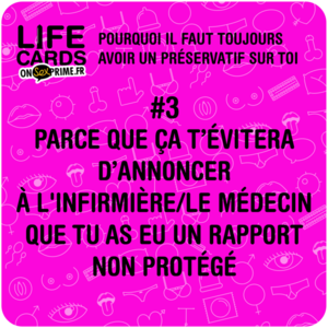 LIFE-CARDS-3_large