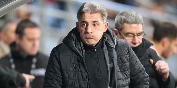 Ligue-1-un-bien-triste-record-pour-Troyes