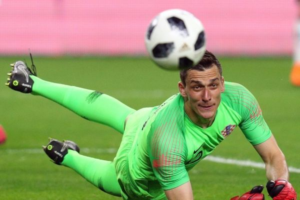 Lovre KALINIC (960x640) Richard RODRIGUEZ/Getty Images North America/AFP