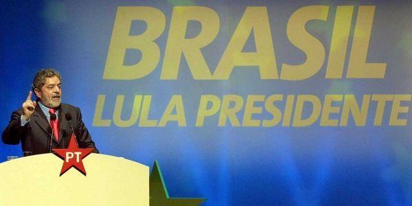MAURICIO LIMA / AFP