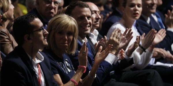 Macron public 1280