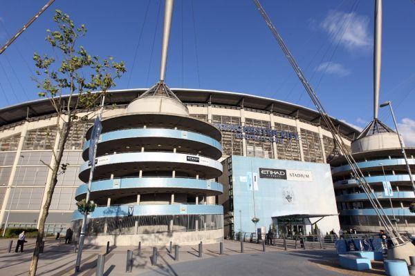 Manchester City Stadium (960x640)