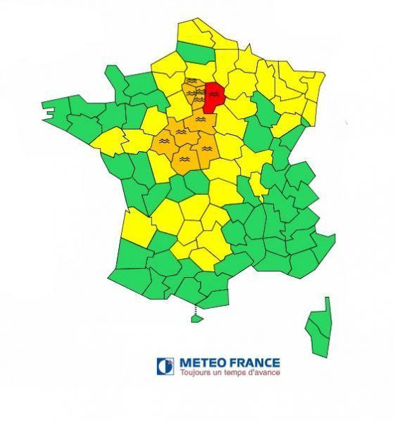 meteo-france-carte-essentiel
