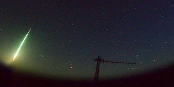 meteore1280
