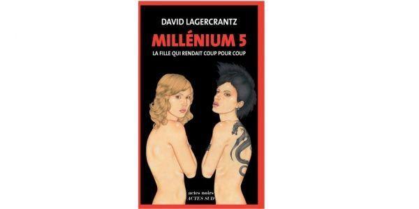 millenium1280
