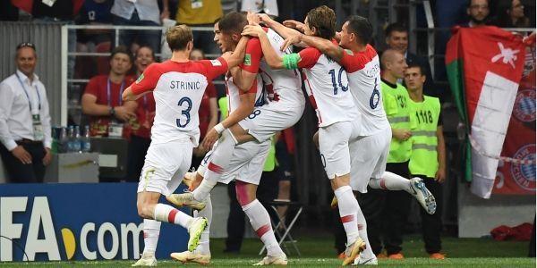 mondial 3 egalisation croate