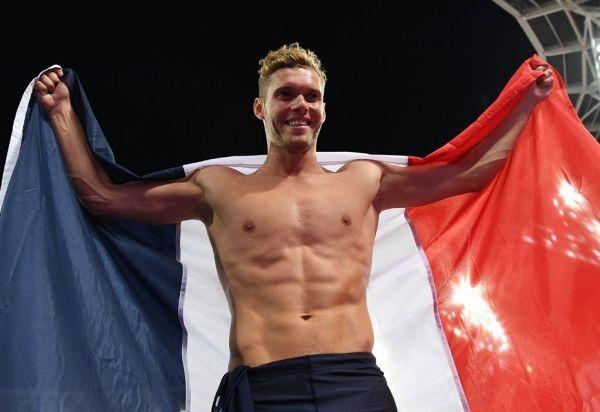 Mondiaux-d-athletisme-Kevin-Mayer-decroche-l-or-au-decathlon