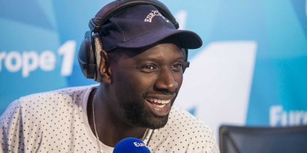 Omar-Sy-sur-Europe-1