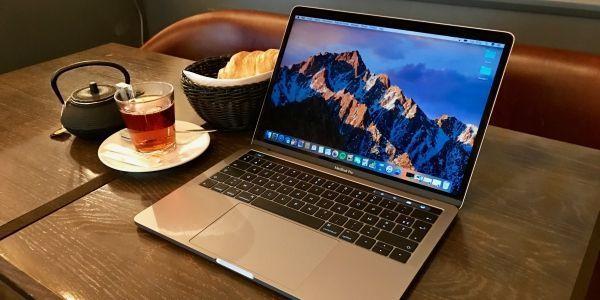 On-a-teste-le-MacBook-Pro-avec-Touch-Bar-l-ordinateur-de-demain