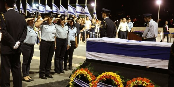 peres hommage 1280