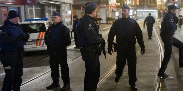 policiers 1280