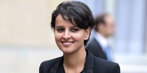 Primaire-de-la-gauche-Najat-Vallaud-Belkacem-soutient-Manuel-Valls