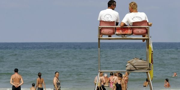 Quelle-securite-sur-les-plages-cet-ete