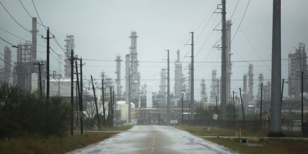 raffinerie-texas