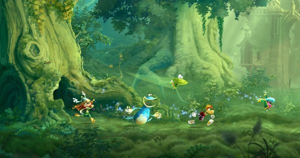 raymanlegends_screenshot_lushjungle_gc_160462
