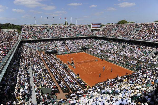 Roland-Garros-(Tennis-+-Bas