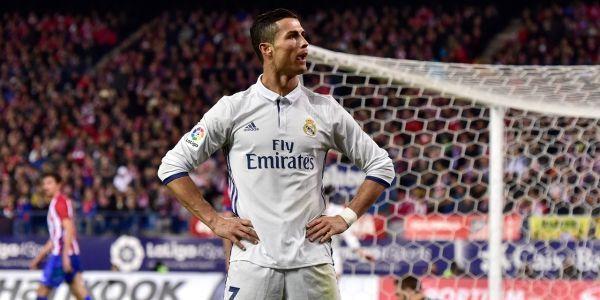 Ronaldo-4