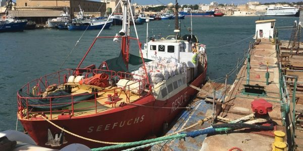 seafuchs1280