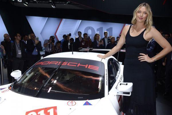 Sharapova avec Porsche (960x640)
