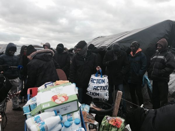Sotto Calais 4