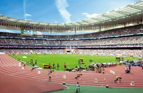 Stade-de-France-(Cér