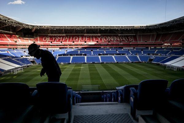 Stade-de-Lyon-places-960x640_reference