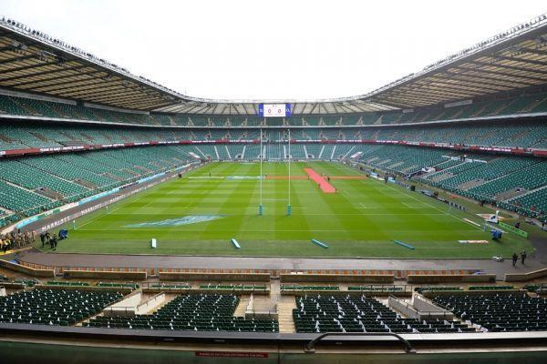 Stade de Twickenham (960x640)