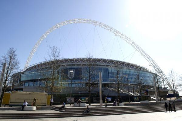 Stade de Wembley (960x640)