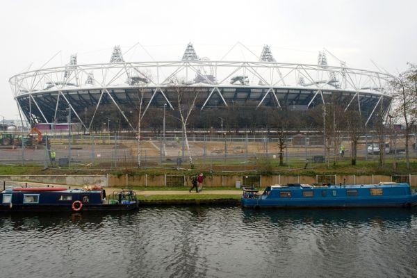 Stade olympique de Londres (960x640)
