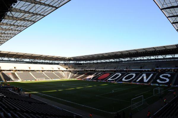Stadium MK (960x640)