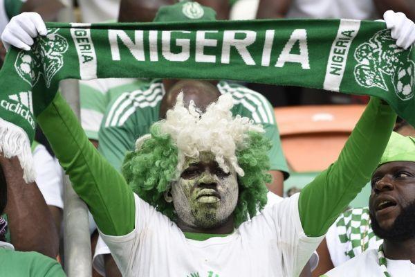Supporter du Nigeria (960x640)