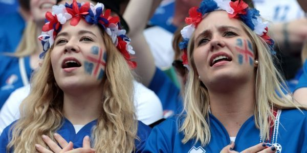 Supportirces-islandaises
