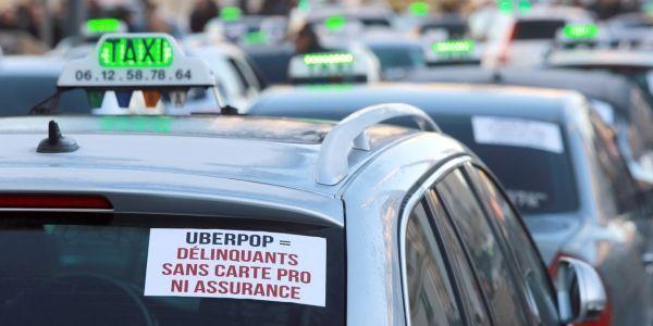 Taxis-vs-UberPop-quand-le-conflit-derape