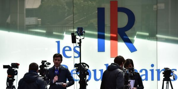 Thierry-Solere-estime-que-LR-est-en-train-d-exploser-parce-que-ses-electeurs-sont-devenus-irreconciliables