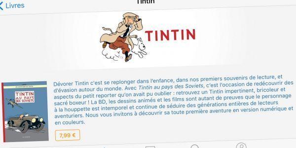 tintin-1280