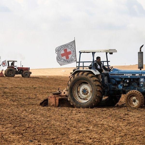 tracteur600