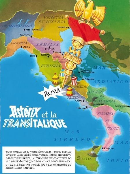transitaliquecarte
