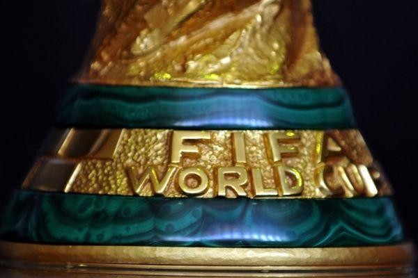 Trophée de la Coupe du monde (960x640)