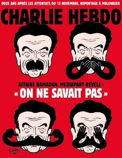 Une-Charlie-8-novembre