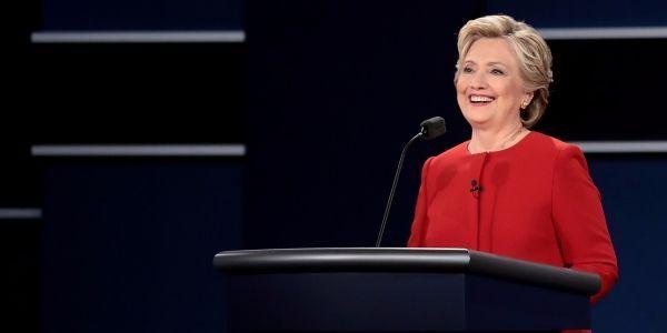 Une-etude-estime-a-95-les-chances-de-victoire-d-Hillary-Clinton