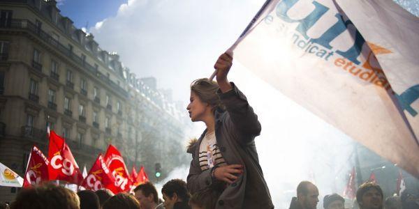 unef manifestation 1280