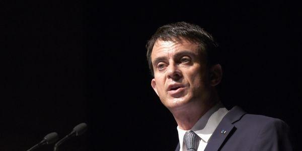 Valls AFP 1280